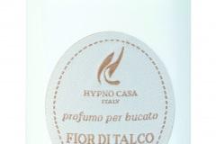 ITALSCENT_2020_3661F-copia
